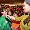 2017-03-12-Purim Carnival-IS-6470