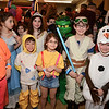 2017-03-12-Purim Carnival-IS-6467