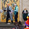 2017-03-12-Preschool Purim Shpiel-SB-01879
