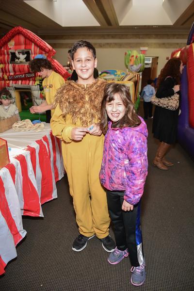 2017-03-12-Purim Carnival-IS-6421