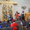 2017-03-12-Preschool Purim Shpiel-SB-01860