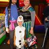 2017-03-12-Purim Carnival-IS-6391