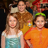 2017-03-12-Purim Carnival-IS-6396