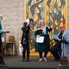 2017-03-12-Preschool Purim Shpiel-SB-01872