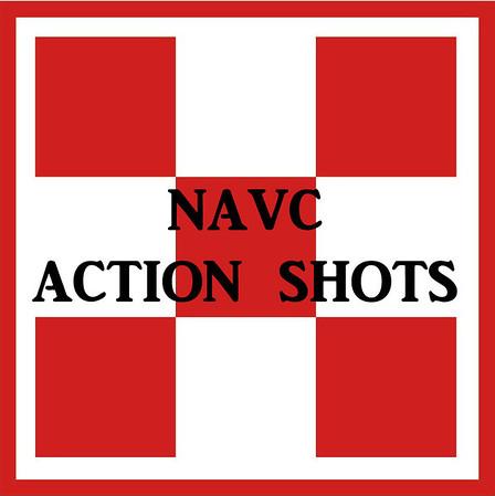NAVC 2014 - Action Shots