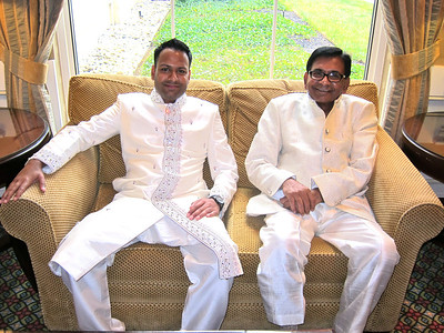 Chhota-Babu & Babu