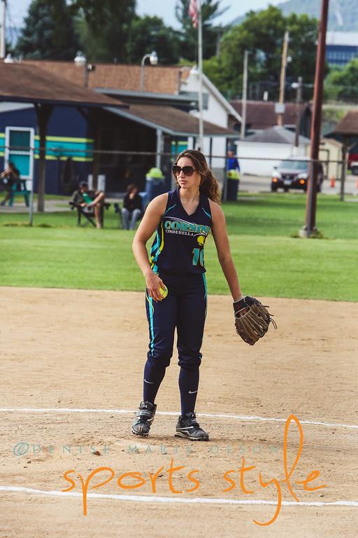 07.19.2014 Corning vs Lawrenceville
