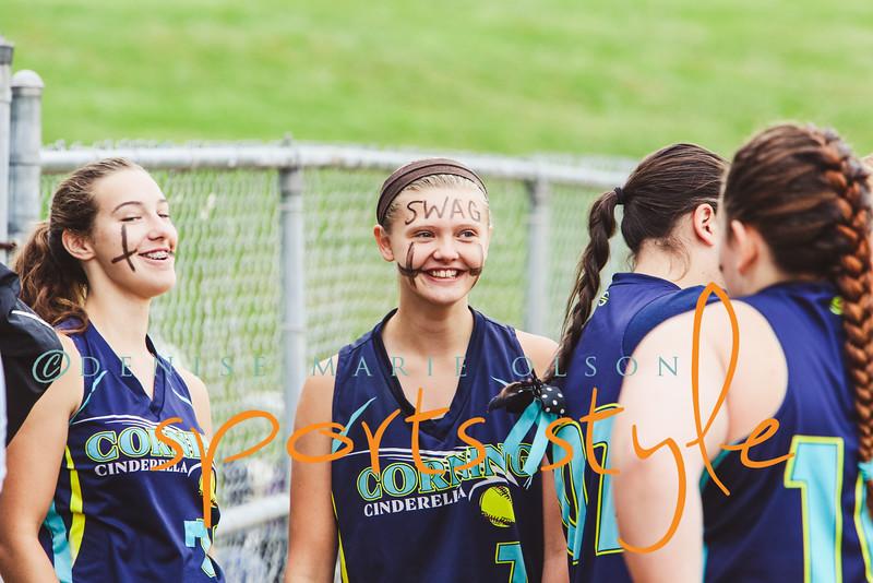 07.26.2014  Corning vs Southport