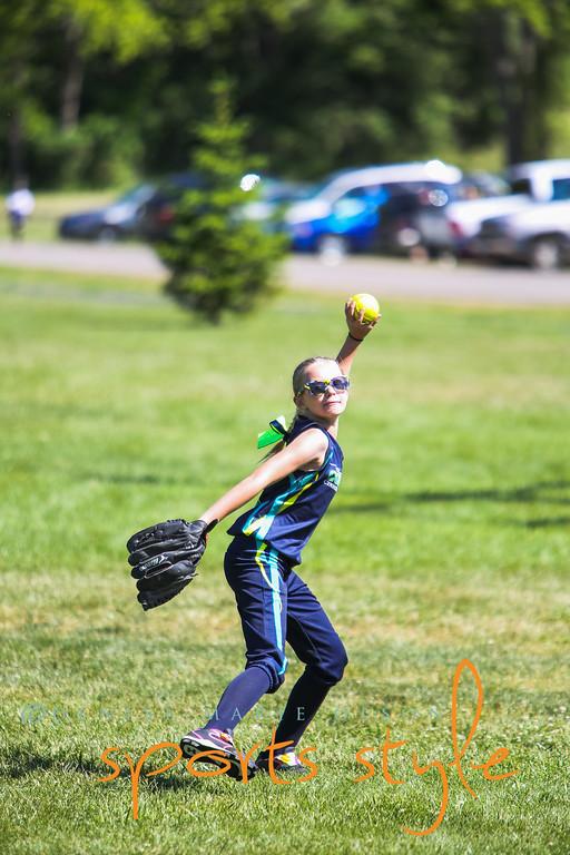06.07.2014 - Corning vs Southport