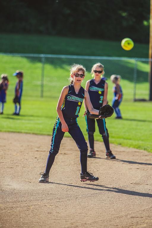 06.27.2014 Corning vs Elmira Heights