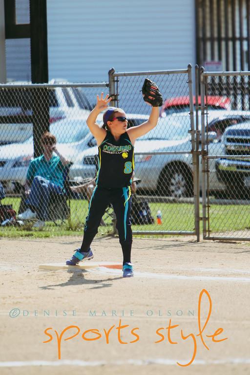 06.29.2014 Corning vs  Elmira Heights