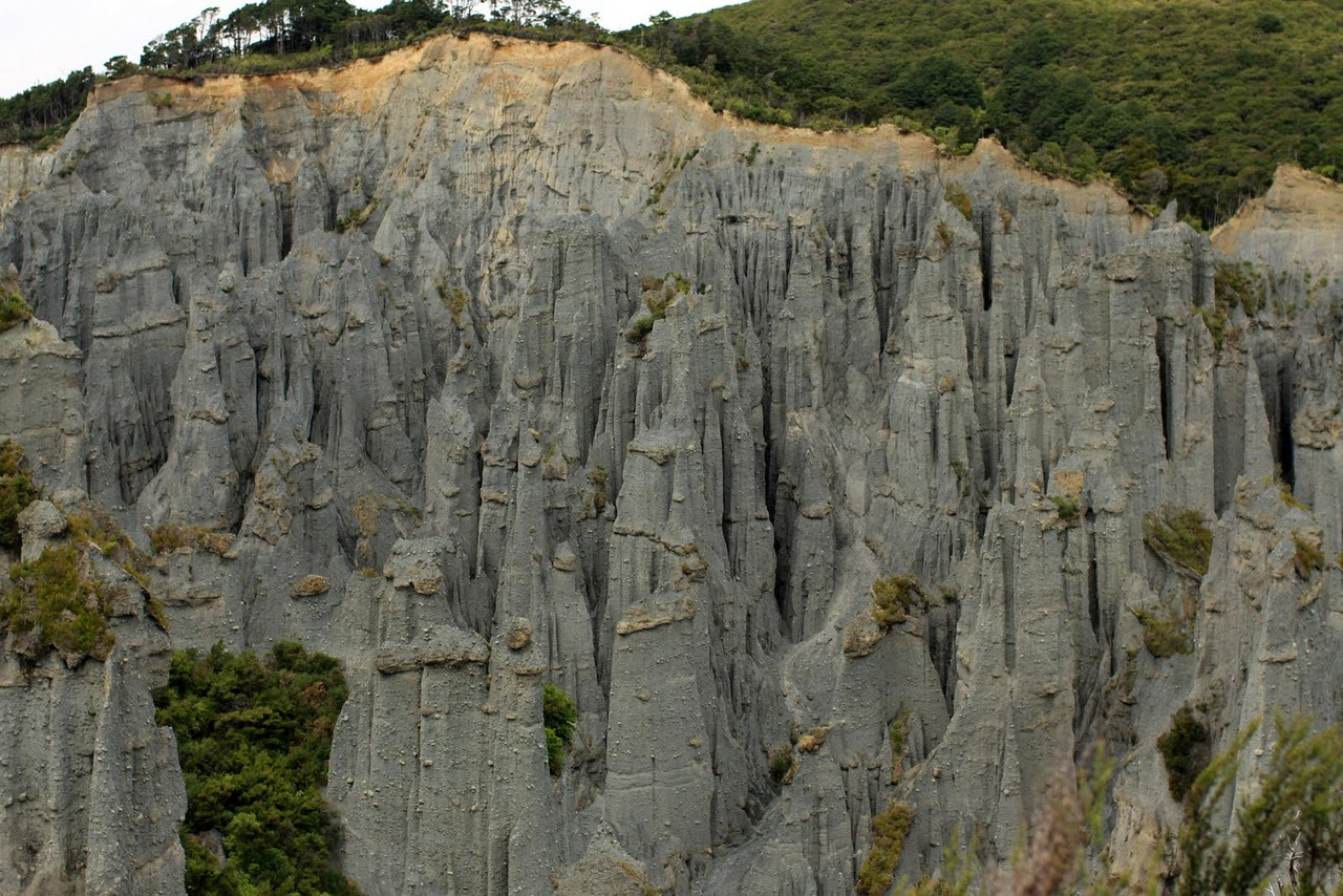 Pinnacles 214.JPG