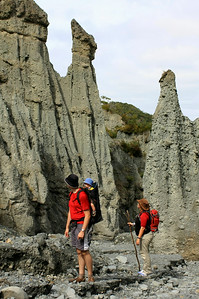 Pinnacles 134.JPG