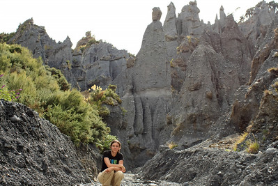 Pinnacles 145.JPG