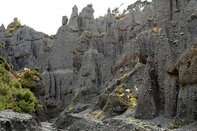 Pinnacles 137.JPG