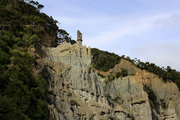 Pinnacles 121.JPG