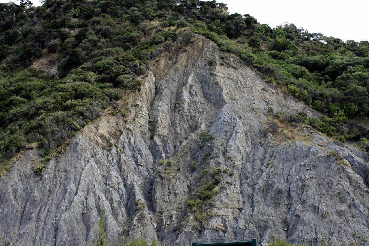 Pinnacles 063.JPG