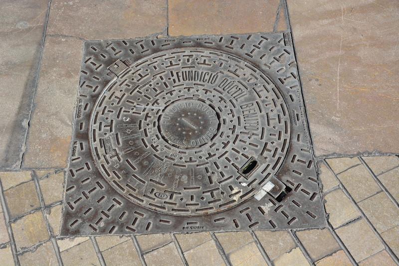 Malaga 11
