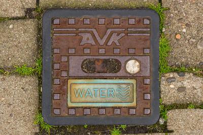 AVK Water