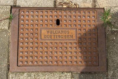 Vulcanus Doetinchem
