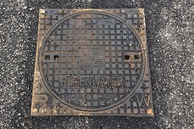 TBS Regenwater