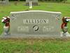 allison026