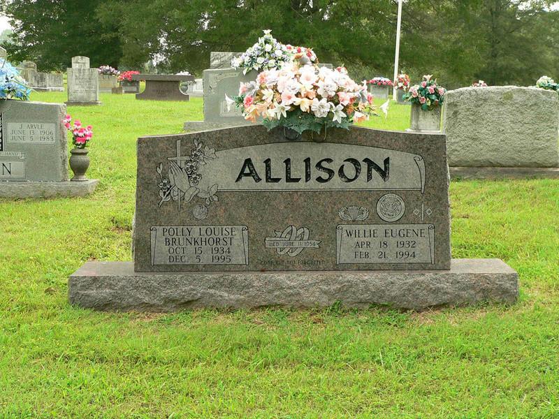 allison002