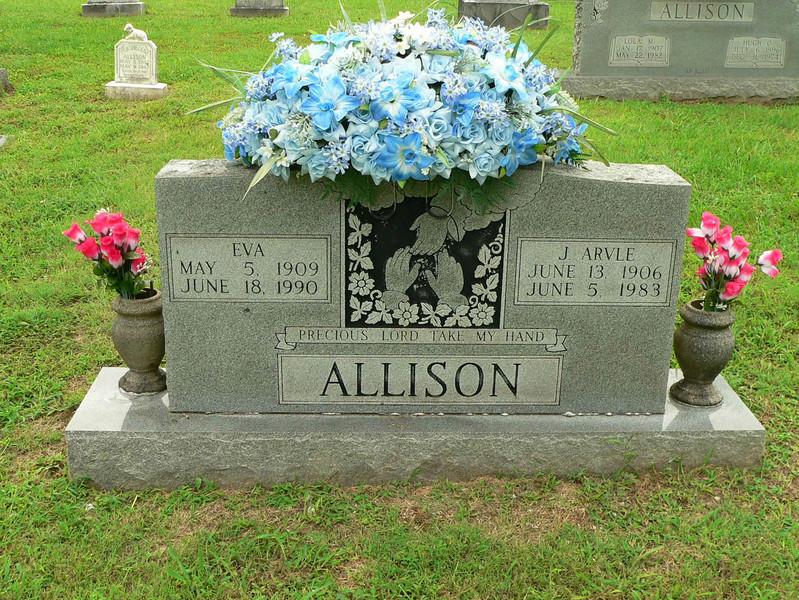 allison011