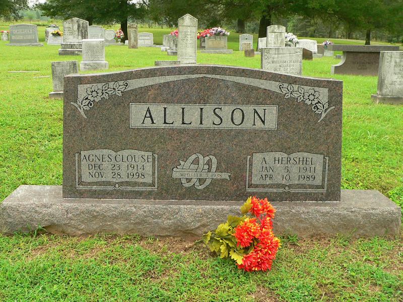 allison014