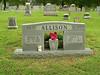 allison037