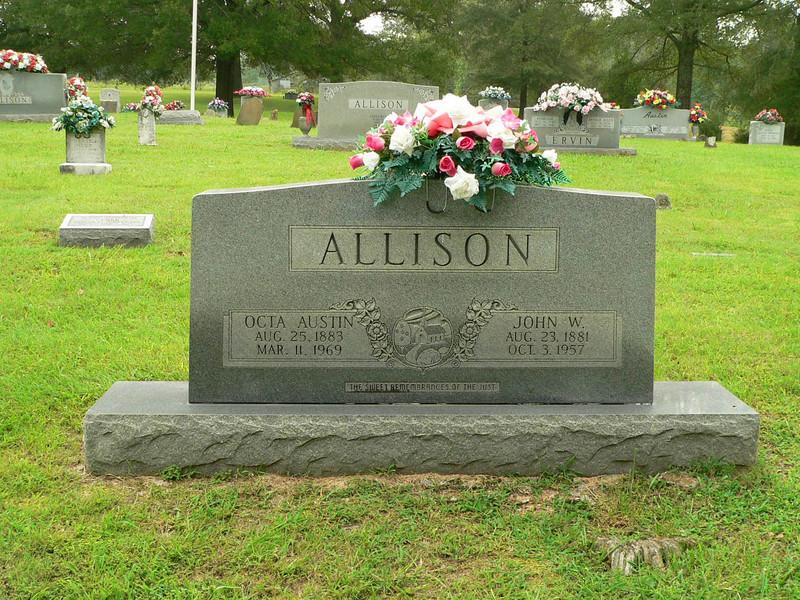 allison003