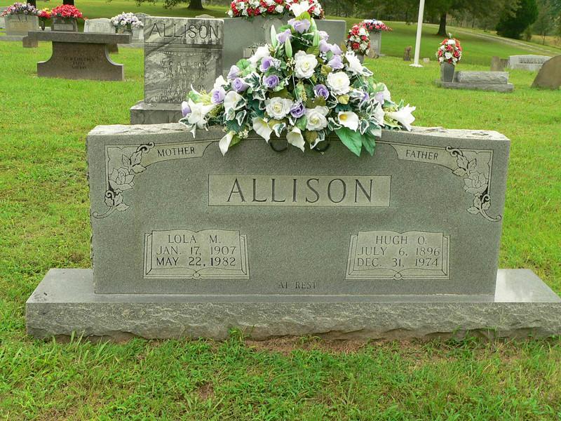allison017