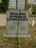 boilingsp003