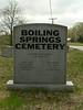 boilingsp002