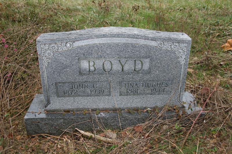 boyd006