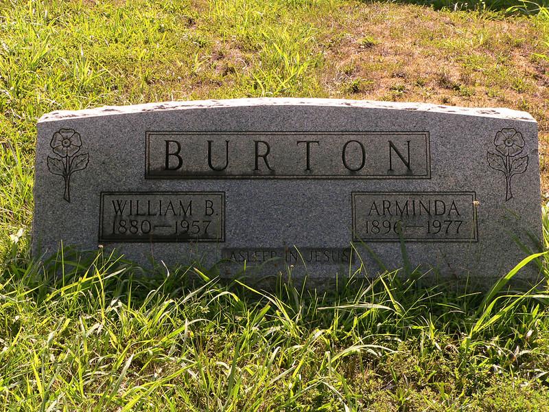 burtonash031