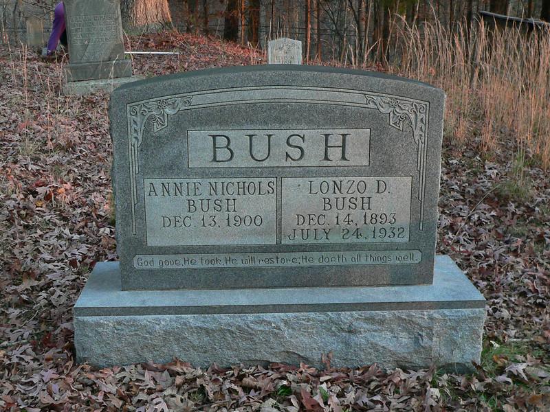 bush003