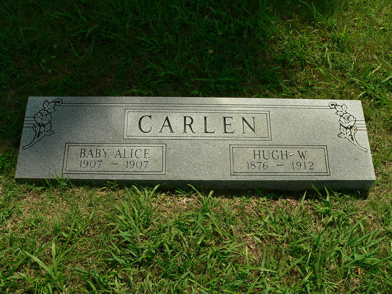 carlen021