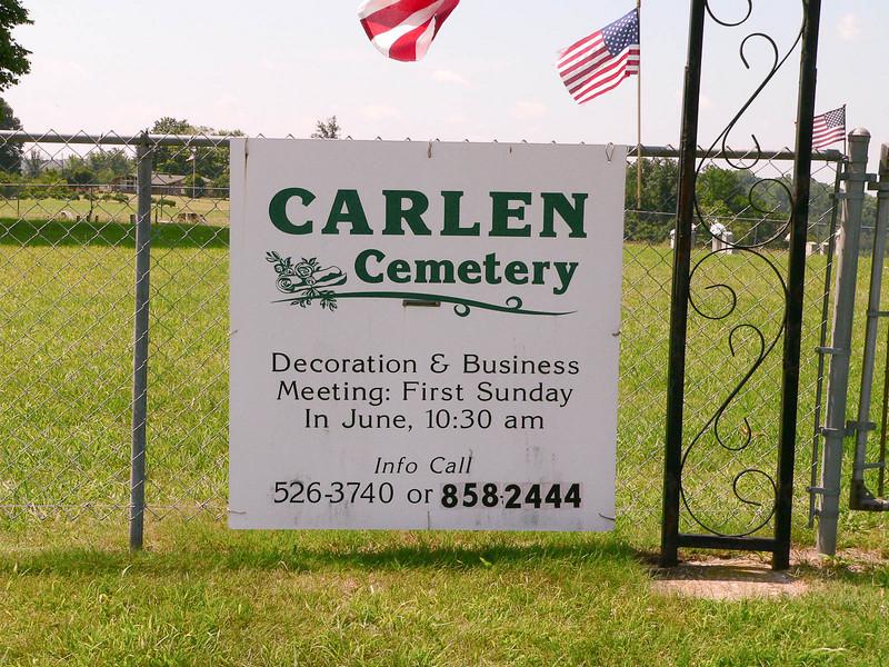 carlen002