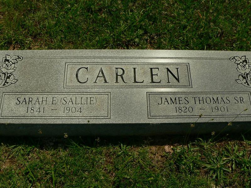 carlen017