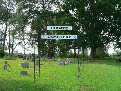 Putnam County, TN Cemeteries
