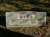 dyere015