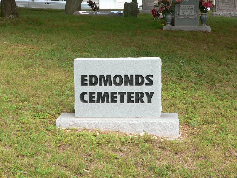 edmonds001