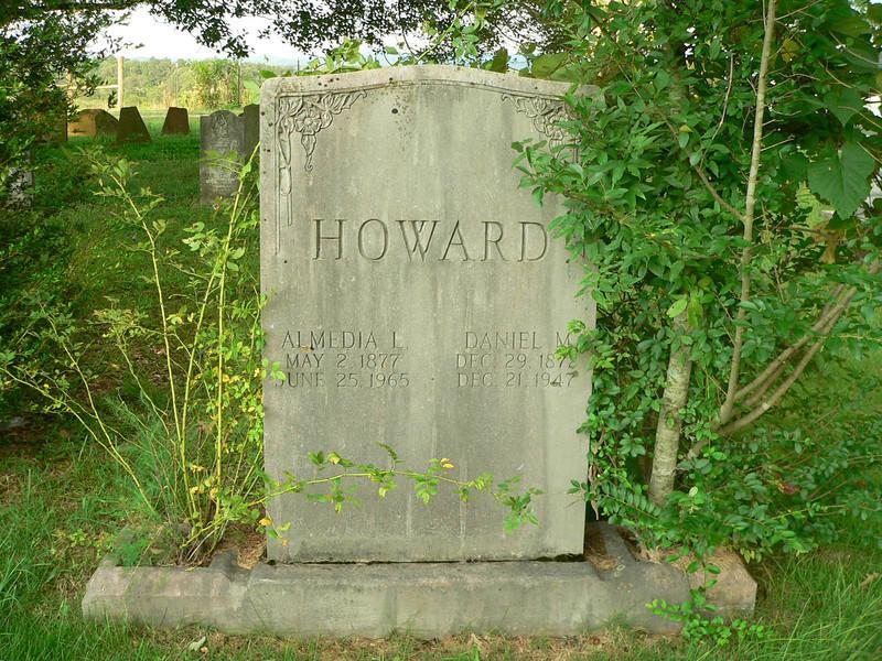 howard134
