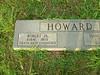 howard145
