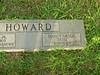 howard146