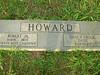 howard144