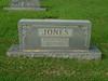 jones011