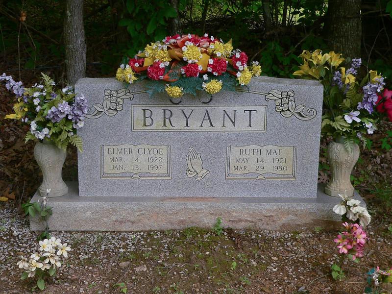 lbryant008