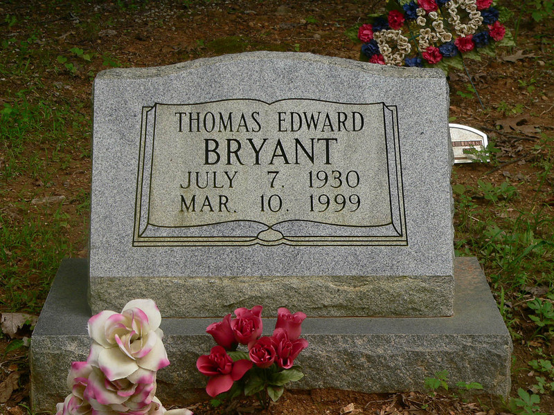 lbryant010